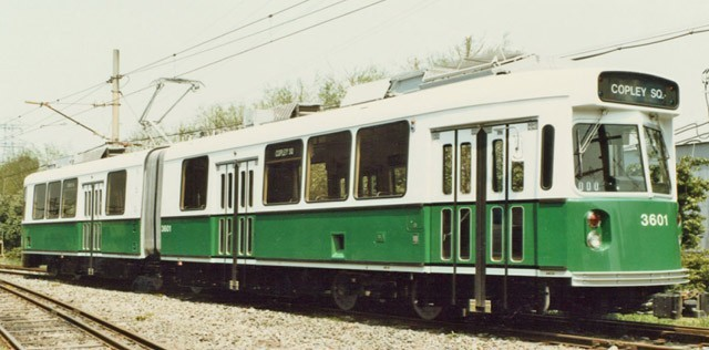 155_1.jpg