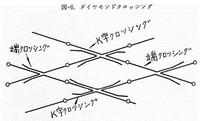 161_8.jpg