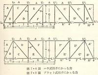 167_15.jpg