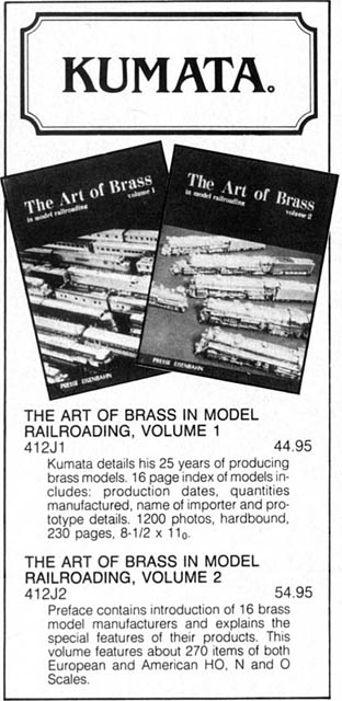 Art_of_Brass.jpg