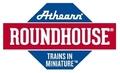 AthearnRoundhouse-300_newSep2015.jpg