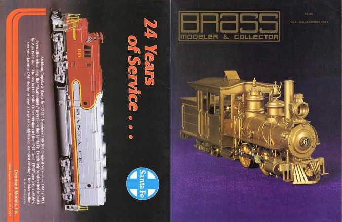 BMC1991-4.jpg