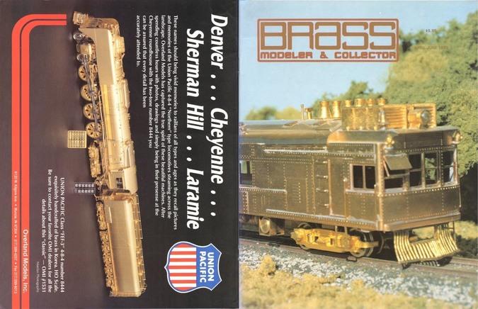 BMC1992-2.jpg