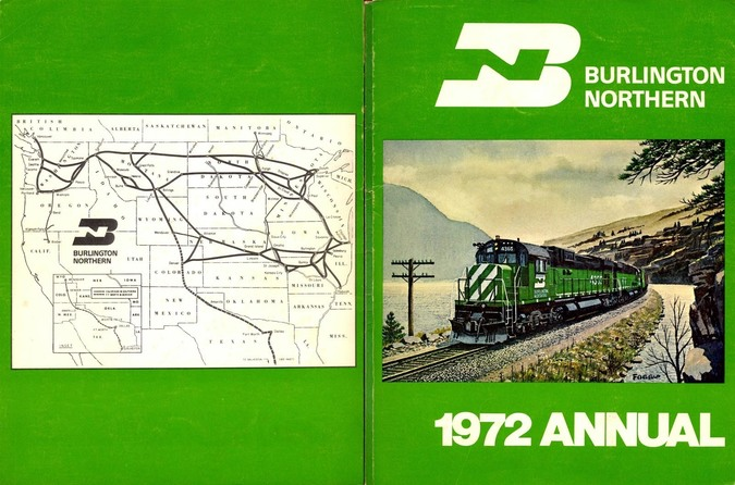 BN Burlington Northern 1972 Annual.jpg