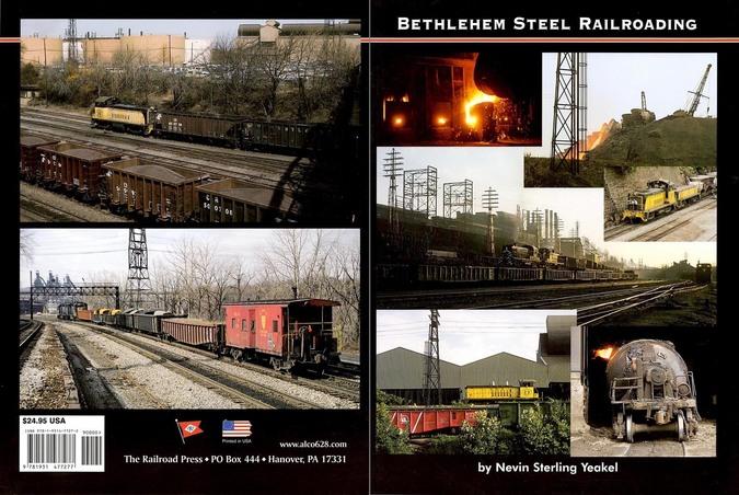 BethlehemSteel2.jpg