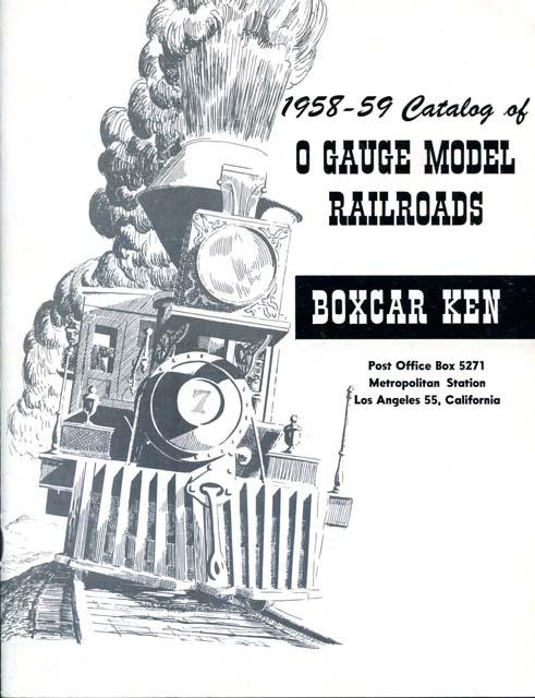 Boxcar_Ken_1958-59.jpg
