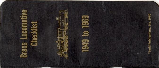 BrassLocoChecklist1949-1969.jpg