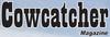 Cowcatcher-Logo.jpg