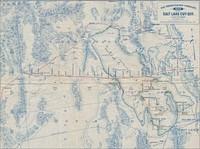 ENLARGE-Lucin-Map-1_jpg.jpg