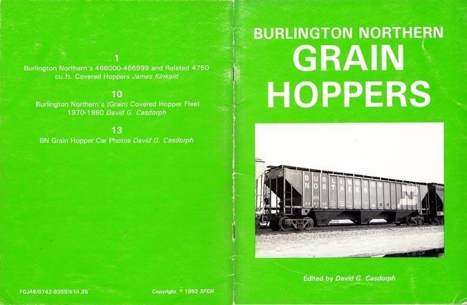 FCJ46_BN_Grain_hopper2.jpg