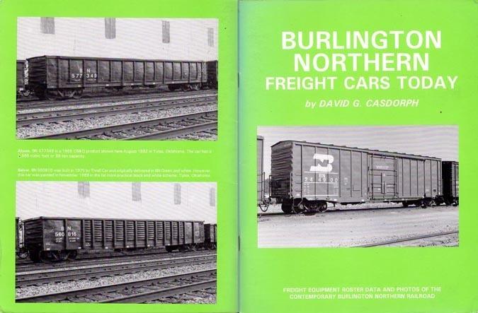 FCJ68_BN_freight_car2.jpg
