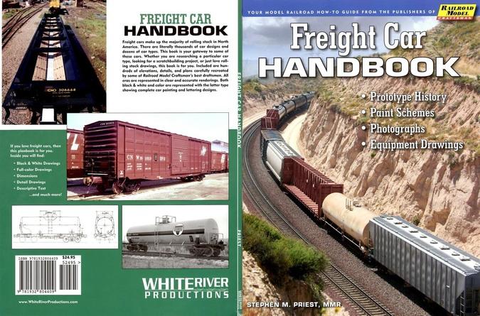 FreightCarHB2.jpg