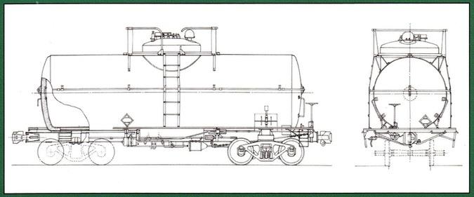 FreightCarHB3.jpg