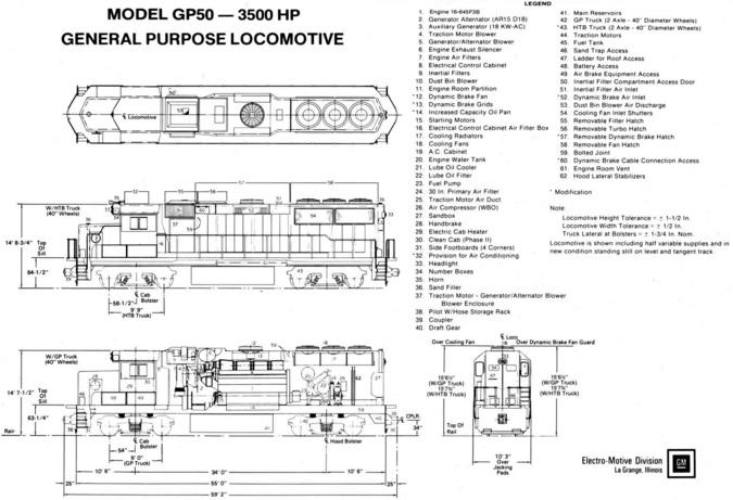 GP50.jpg