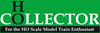 HO_Collector_logo.png