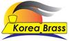 Korea Brass logo.png