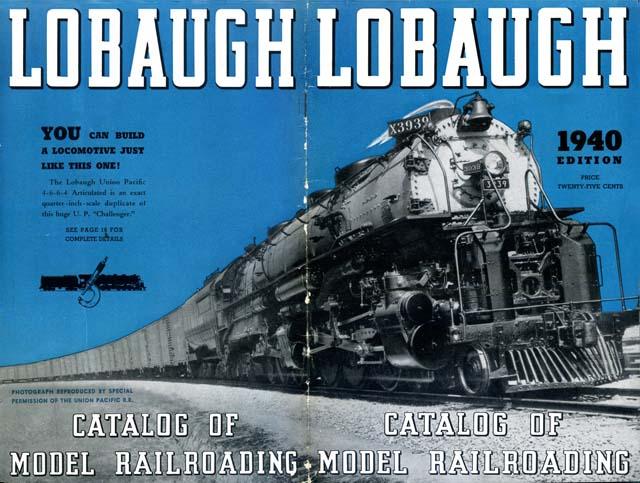 Lobaugh1940.jpg
