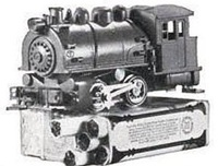 MR1948-12p949g.jpg