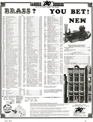 MR1977-07p11.jpg