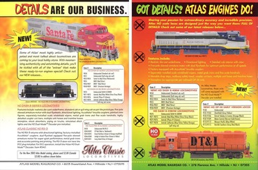 MR_Atlas_ad_2001_2002b.jpg