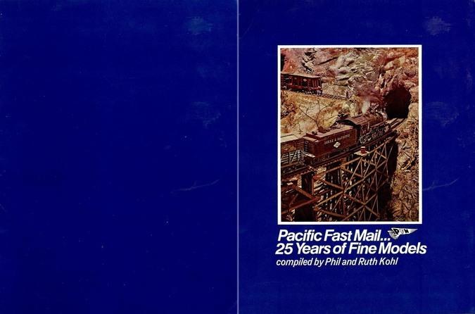 PFM25Years_cover2.jpg