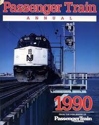 PTA1990.png