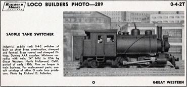 RMC1966-11p33b.jpg