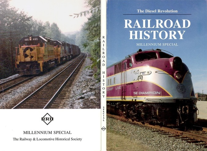 Railroad History2.jpg
