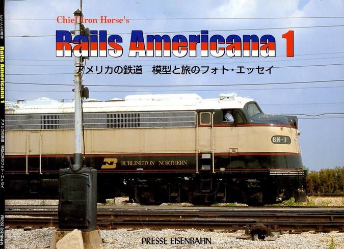 Rails Americana1a2.jpg