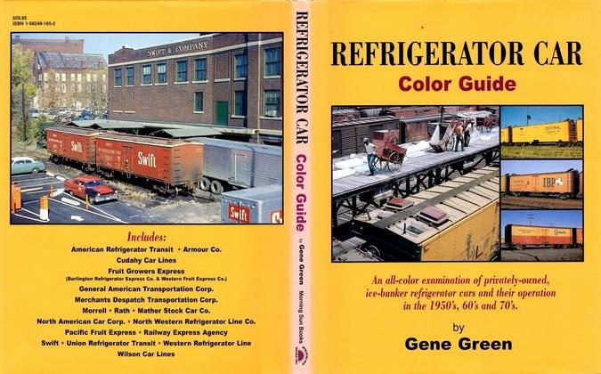 Refrgirator2.jpg