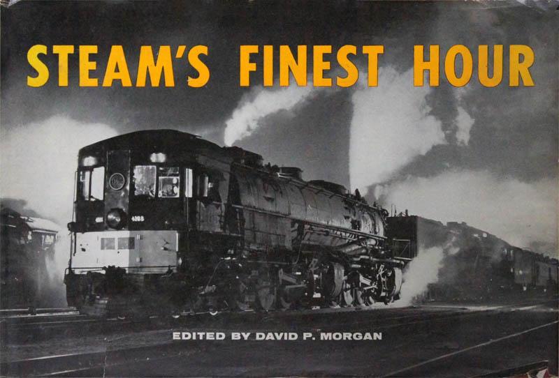 Steam's Finest Hour.jpg