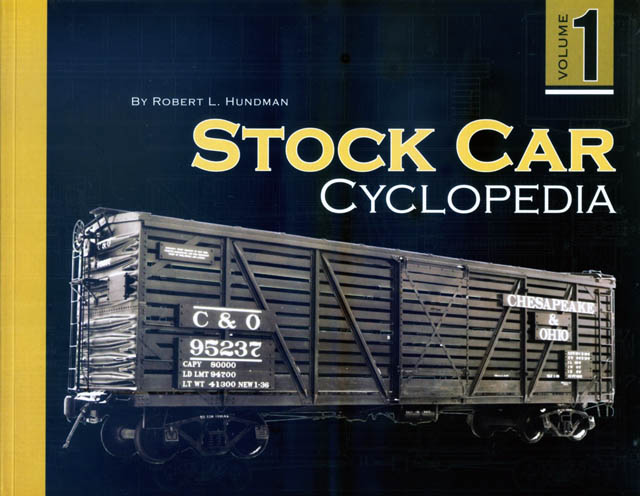 Stock_Car_Cyclopedia.jpg
