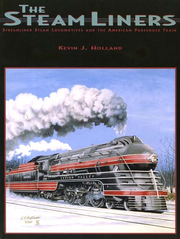 The Steam Liners.jpg