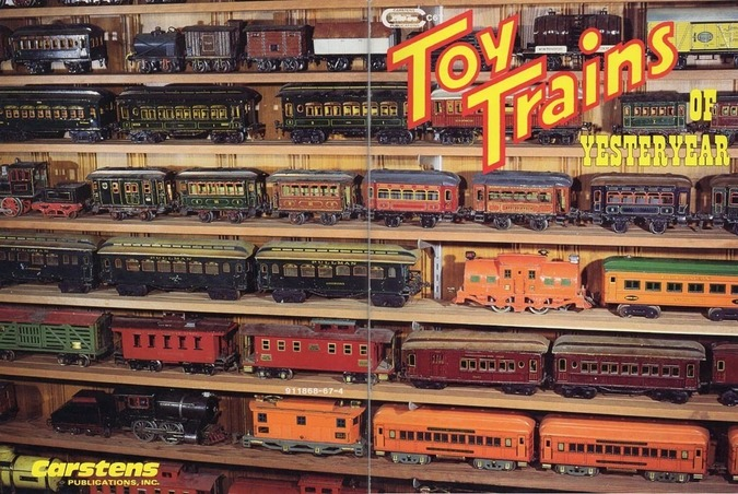ToyTrains1b.jpg