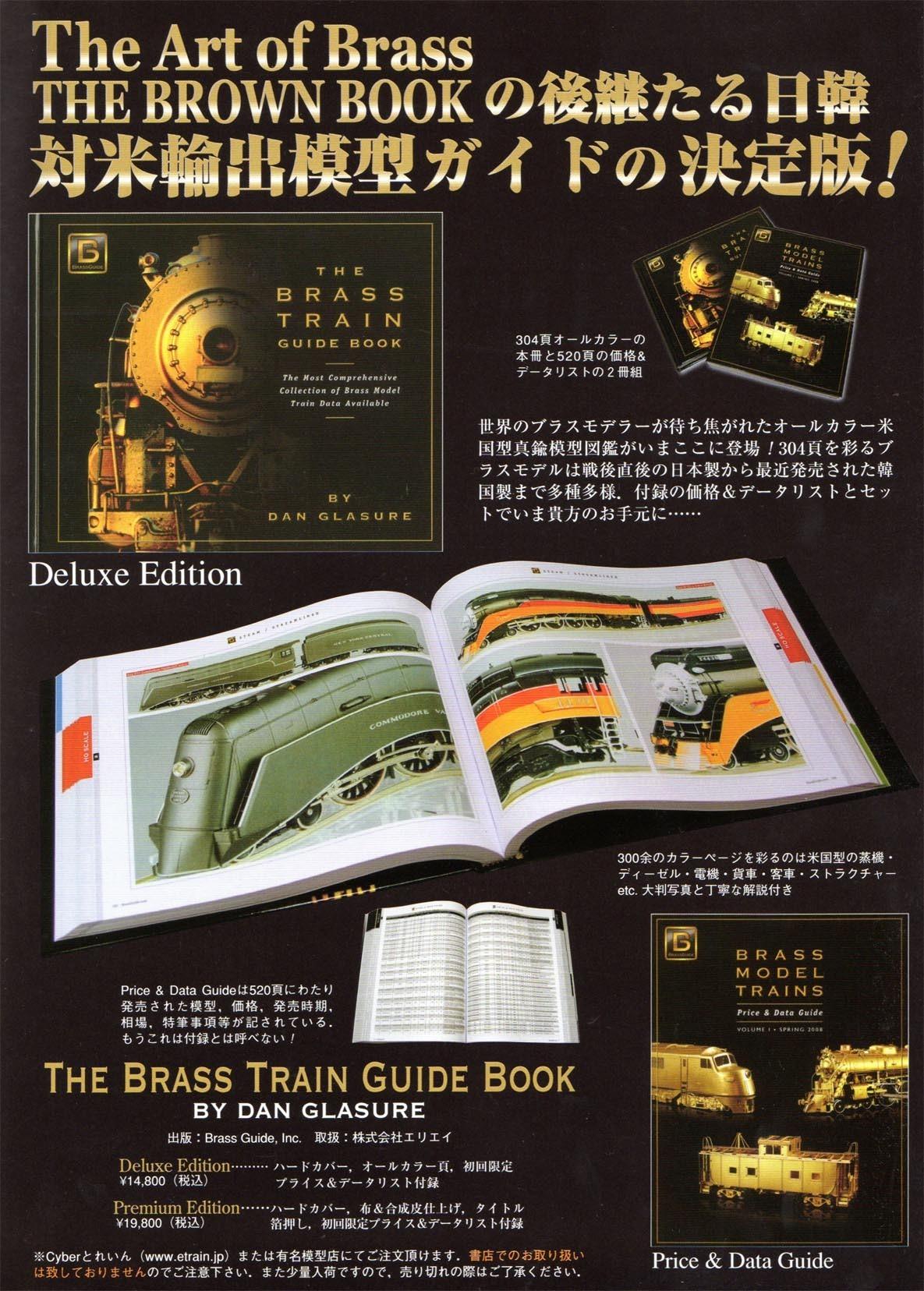 Train2008-06p9.jpg