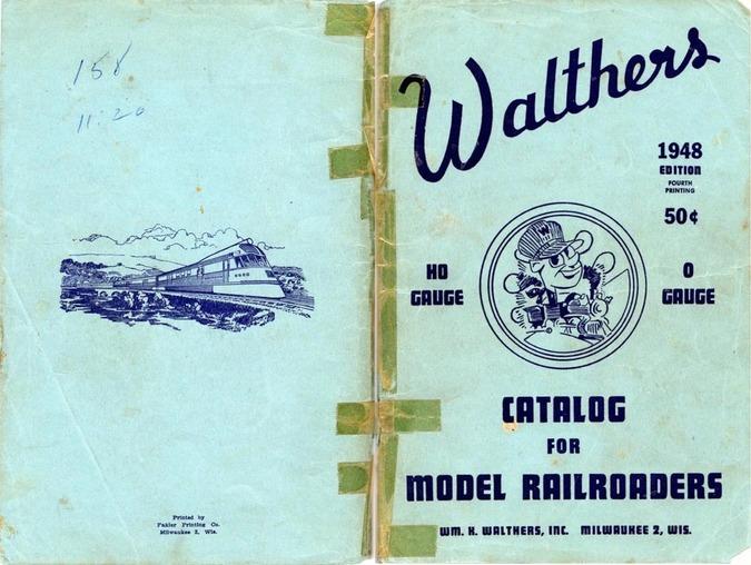 Walthers1948OHO2.jpg