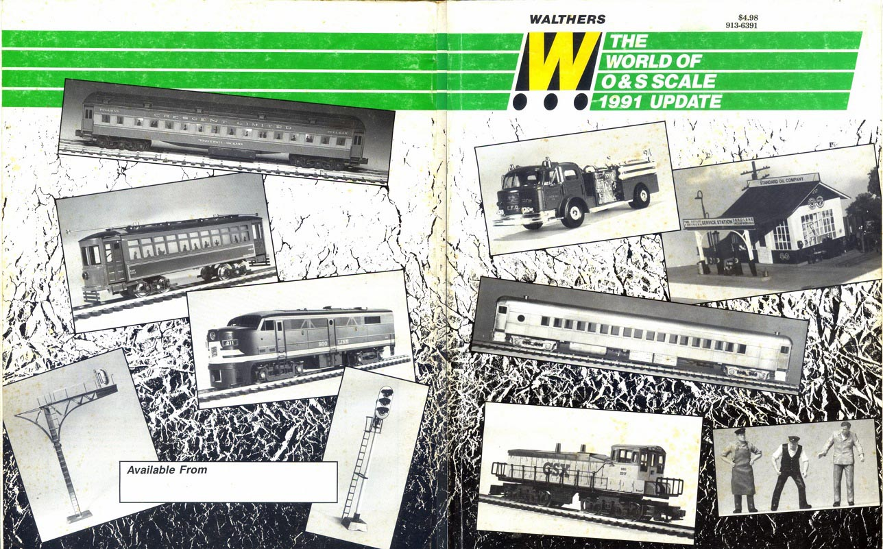 Walthers1991-O.jpg