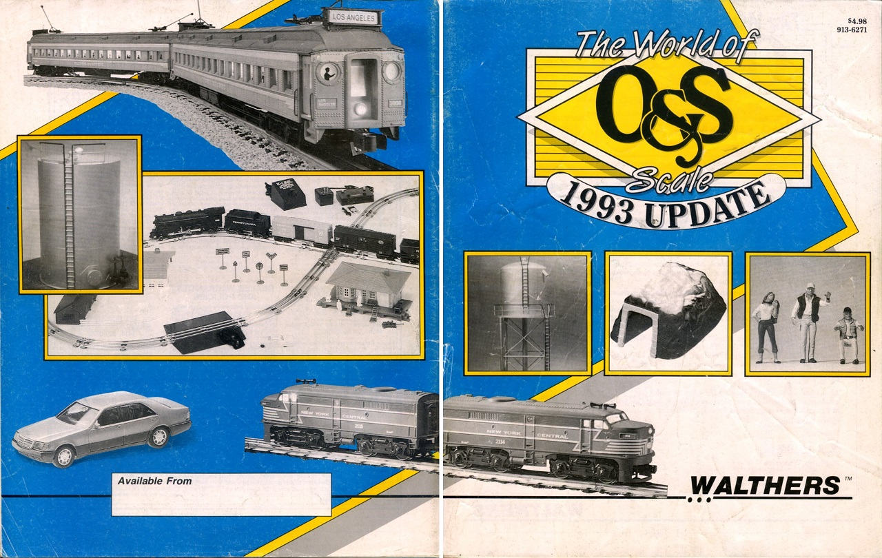 Walthers1993-O.jpg