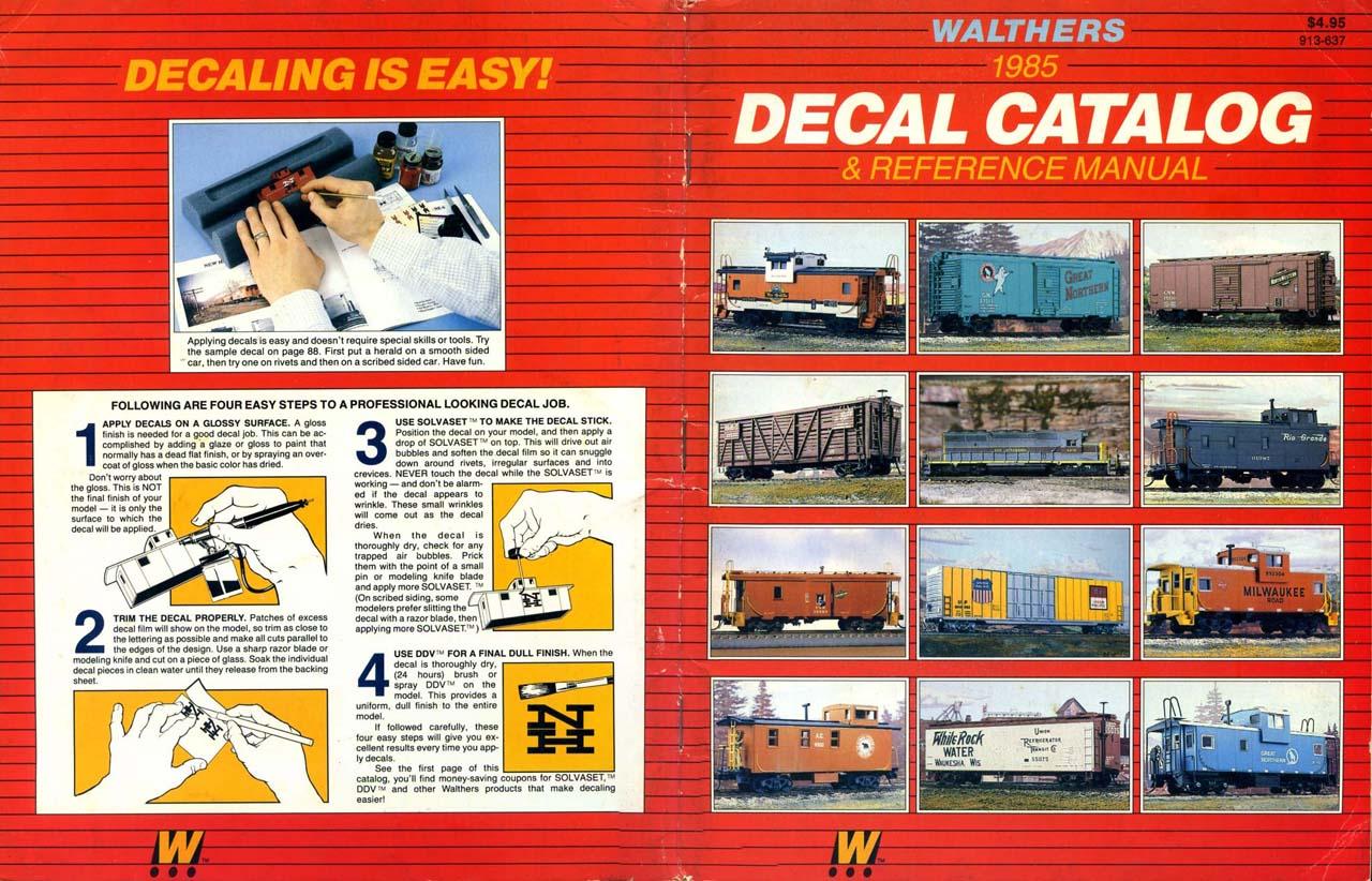 Walthers_Decal1985.jpg