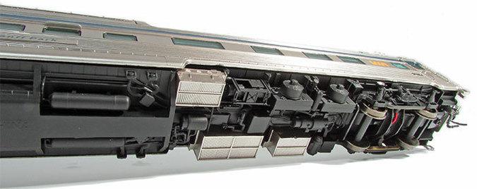 a49323c9-3ca9-42bb-b781-abc7de1643a9.jpg