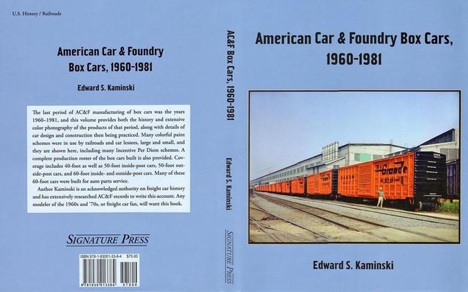 ACF1960-1981b.jpg