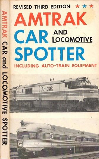 Amtrak1976.jpg