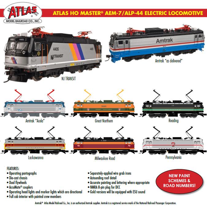 Atlas_Master_AEM-7_ALP-44_Electric_Locomotive_media_july2014.png