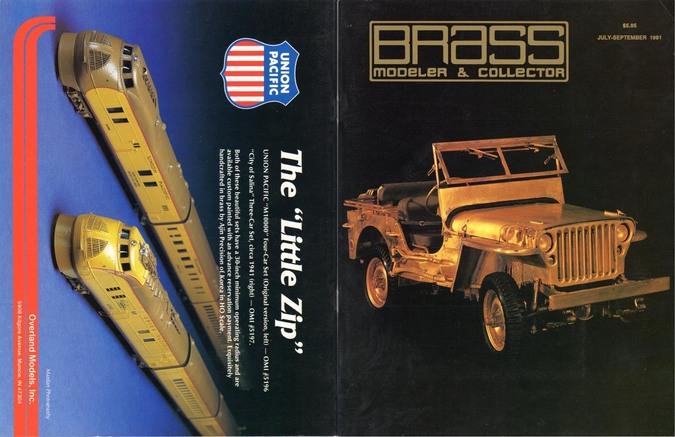 BMC1991-3.jpg
