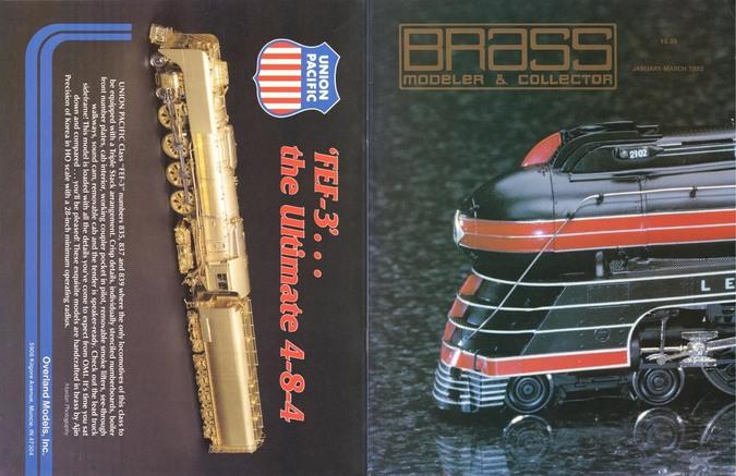 BMC1992-1.jpg