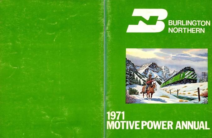 BN_Annual_1971.jpg