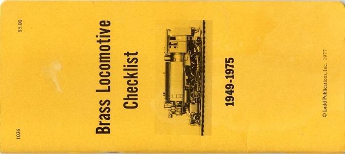 BrassLocoChecklist1949-1975.jpg