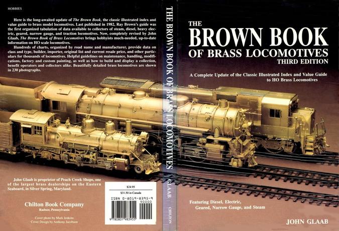 BrawnBook3a.jpg