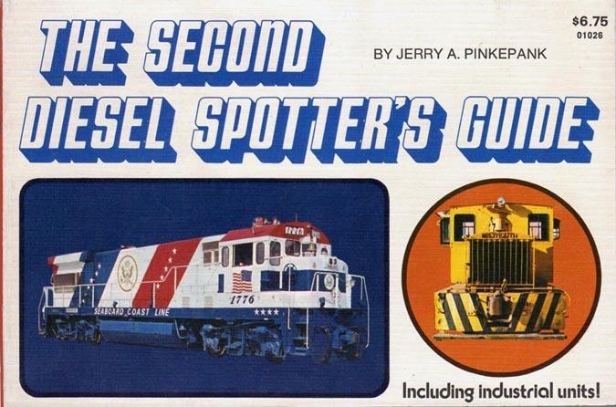 DieselSpotter1.jpg