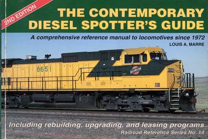 DieselSpotter2.jpg